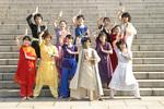 murakoshi_0001.JPG