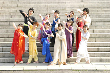 namasute2003.jpg